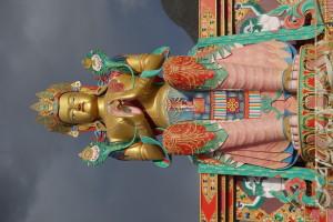 DSC03265 300x200 - Indien - Impressionen einer Reise
