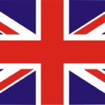 Flagge UK 150x150 - Google - digitaler Gatekeeper für alle Ewigkeit?