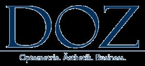doz logo 2019 300x138 - Augenoptische Versorgung sicherstellen