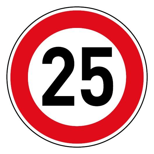 verbot25 - Sinnlose Schädigung des Einzelhandels